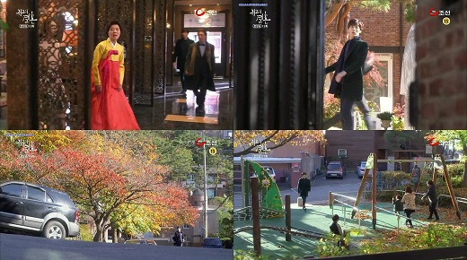 Sinopsis The Greatest Wedding Episode 13 Part 2