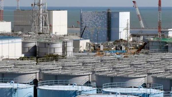 Japón reactiva tercer reactor nuclear post-Fukushima