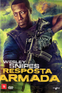 Download Filme Resposta Armada Dublado