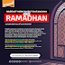 Nasehat Menyambut Datangnya Bulan Ramadhan