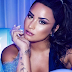 """Sem desculpas, Demi Lovato entrega um hino daqueles em """"Sorry Not Sorry"""""""