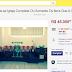 """""""Igreja completa"""" é vendida na internet"""
