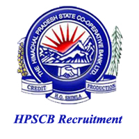 HPSCB Recruitment 2017, www.hpbose.org