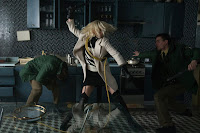 Atomic Blonde Charlize Theron Image 1 (1)