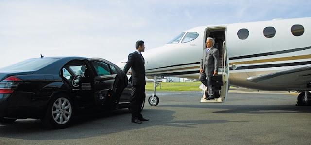 Dicas e como contratar um Transfer, garantindo o melhor preço, segurança e conforto