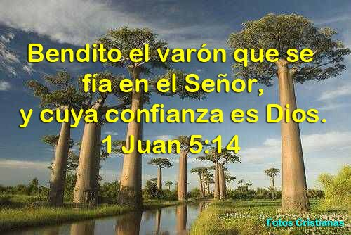 Buenos Dias Con Imagenes De Versos Biblicos
