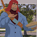 Son Of Zorn 1x07 - The Battle Of Thanksgiving