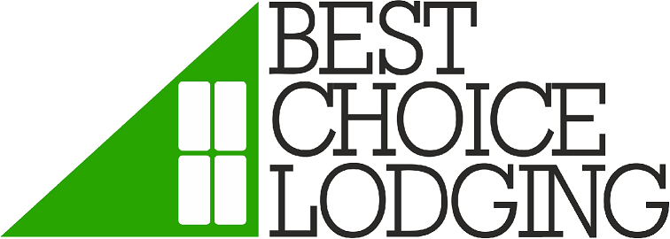 Best Choise Lodging, Alojamento Turístico, Oliveira do Hospital