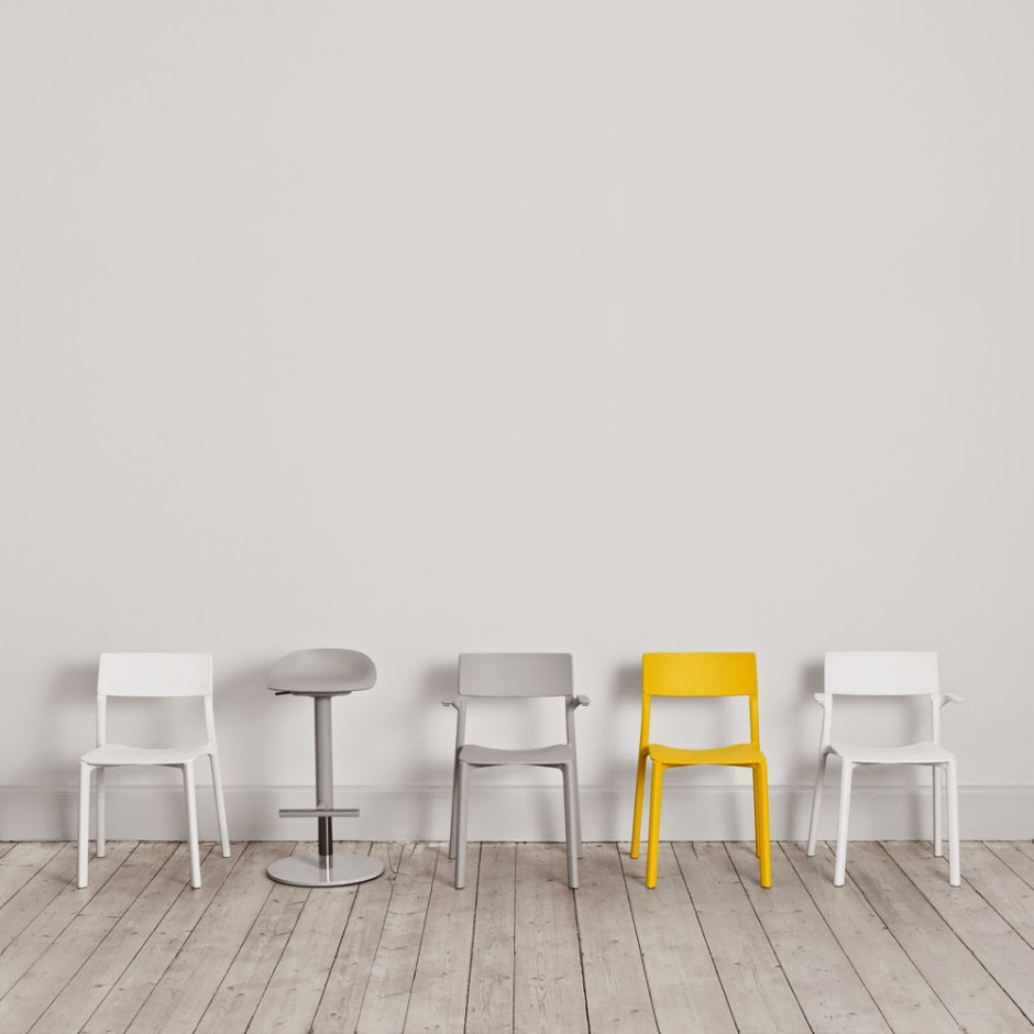 homerefreshing ikea must have. Black Bedroom Furniture Sets. Home Design Ideas
