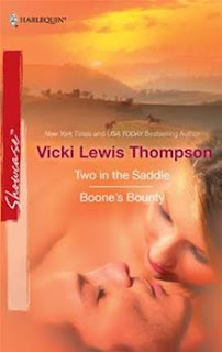 En la tormenta – Vicki Lewis Thompson