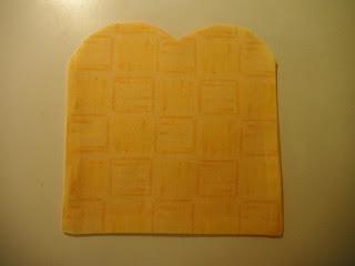 ohje pupu ommeltu