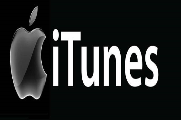 Mengatasi iTunes Error 3194 Saat Restore iPad/iPhone/iPod Touch
