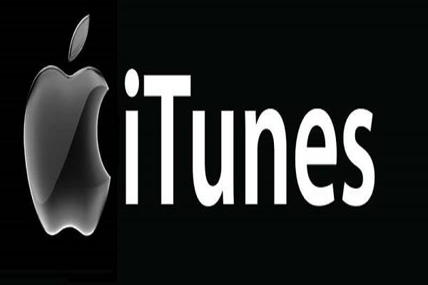 Mengatasi iTunes Error 3194 Saat Restore iPad/iPhone/iPod Touch