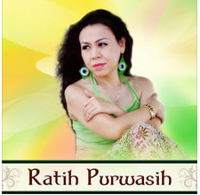 lagu Ratih purwasih antara benci dan rindu