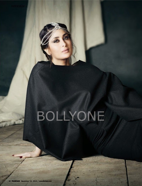http://www.softstills.com/search/label/kareena%20kapoor