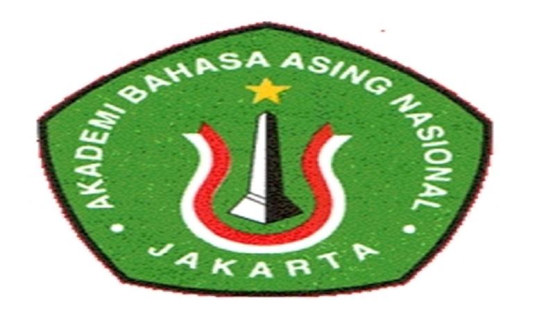 PENERIMAAN MAHASISWA BARU (ABANAS) 2018-2019 AKADEMI BAHASA ASING NASIONAL JAKARTA