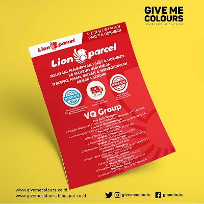 percetakan brosur online