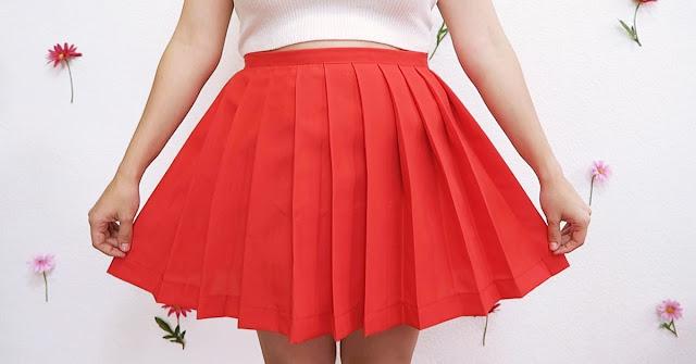 falda-tableada