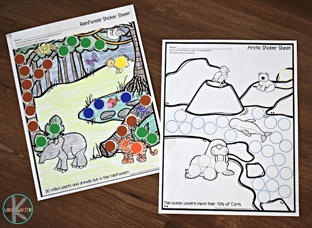 fun-free-printable-animal-habitats-kindergarten-worksheets-with-circle-stickers
