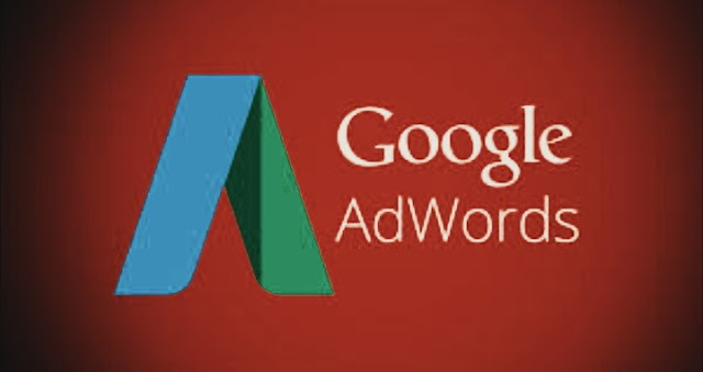 How To Turn USING GOOGLE ADWORDS Into Success