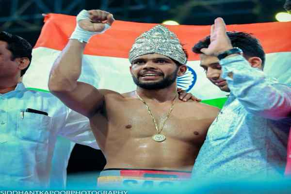 boxer-sagar-narwat-win-9th-fight-31-december