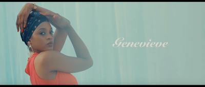 Genevieve - Vurugu na Papara