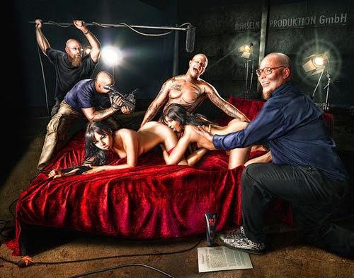 Fullmetal alchemist porn story