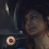 Maya's Will Attack On Arohi With Her Black Magic Move In Sony Tv's Beyhadh