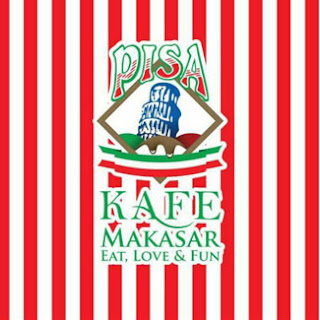 Lowongan Kerja Staff di Pisa Kace Makassar