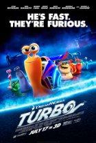 Οι Καλύτερες Ταινίες για Παιδιά 2013 Τούρμπο