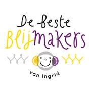 https://www.debesteblijmakers.nl/