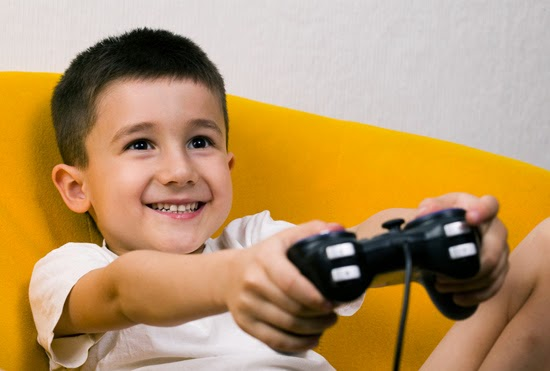 The Plot Twists of Online Gaming  Is It Good to Play an Online Game  Some parents are giving their child video games where you can play online  games like Nintedo Wii  PSP  etc  But the games their playing is  educational