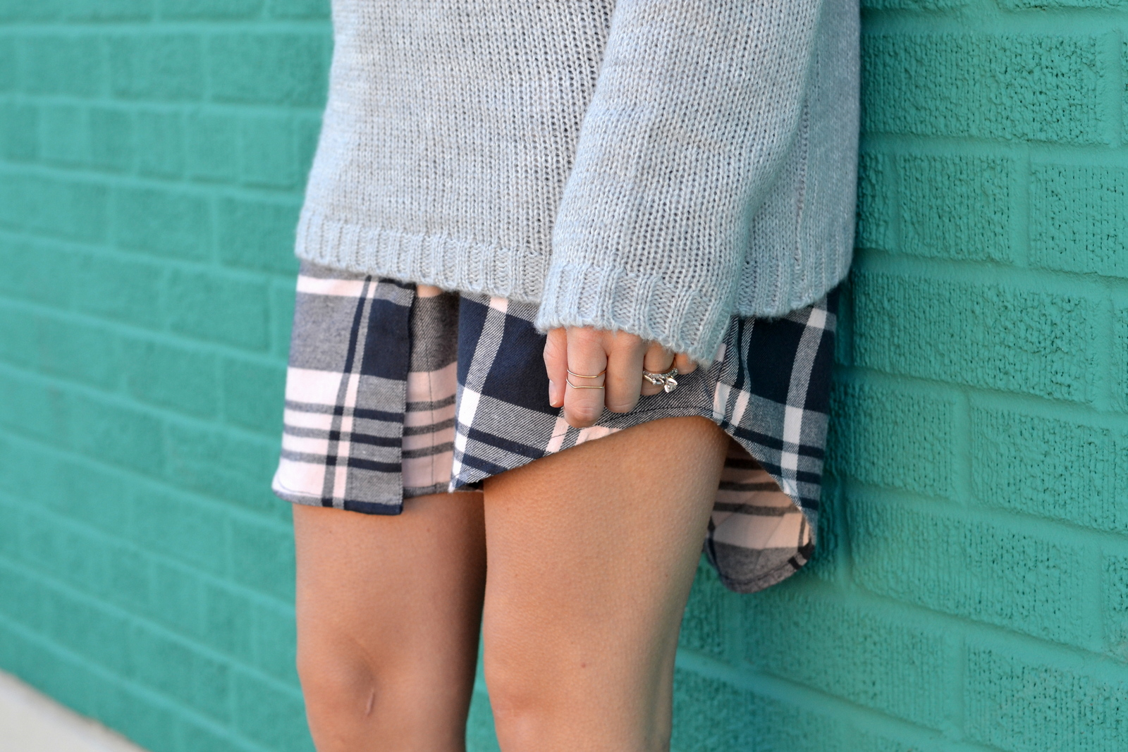 Fall_Flannel_Sweater