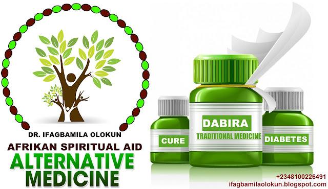 _ _ _ _ _ _ _ _ _ _ Afrikan Spiritual Aid _ _ _ _ _ _ _ _ _ _