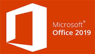 Microsoft Office 2019: Edisi Office yang Tidak Begitu Impresif