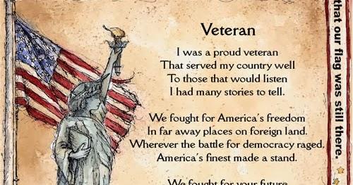Awakenings  Salute Our Veterans aa4c91a5f