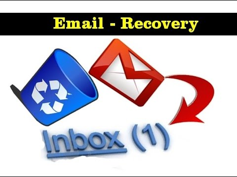 how to permanently delete emails