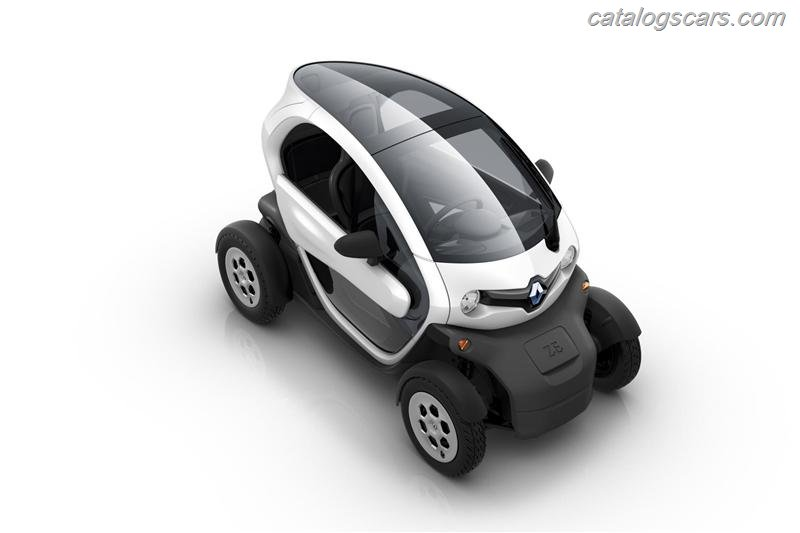 صور سيارة رينو تويزى 2014 - اجمل خلفيات صور عربية رينو تويزى 2014 - Renault Twizy Photos Renault-Twizy_2012_800x600_wallpaper_04.jpg