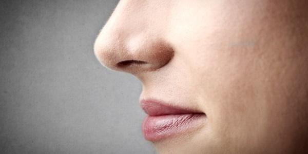 Ρινοπλαστική: Δημιουργεί πρόβλημα στην όσφρηση;