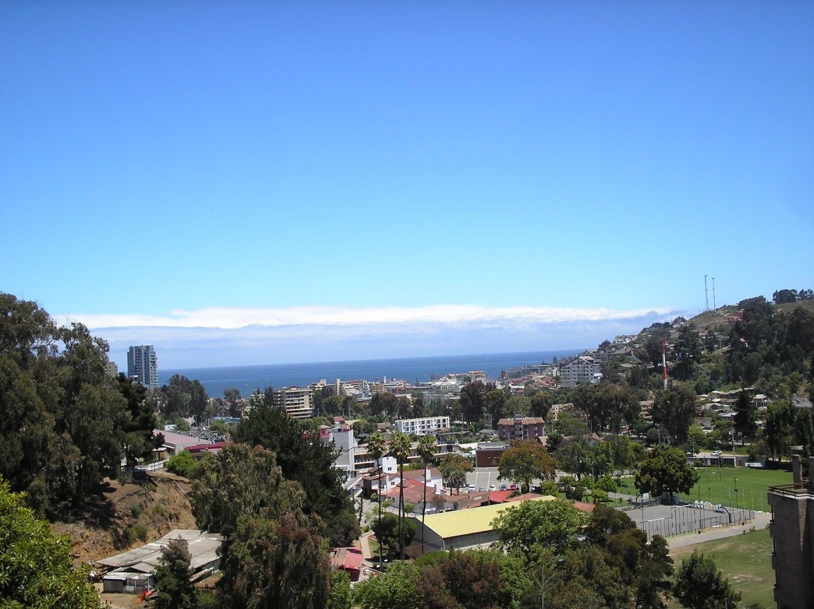 Compra  Venta  Arriendos Valparaiso Via del Mar