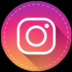 logo instagram hd