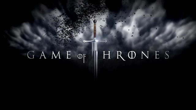 HBO sofre ataque de hackers e episódios de Game of Thrones são roubados
