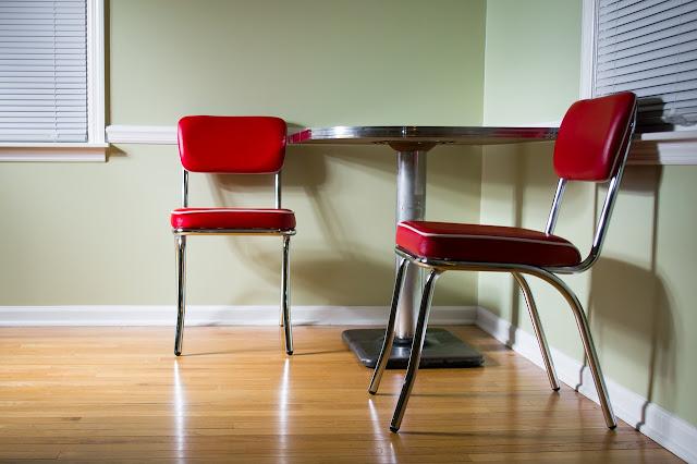 8 Cara Memasang Lantai Vinil Yang Baik Dan Benar