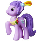 My Little Pony Wave 11A Purple Wave Blind Bag Pony