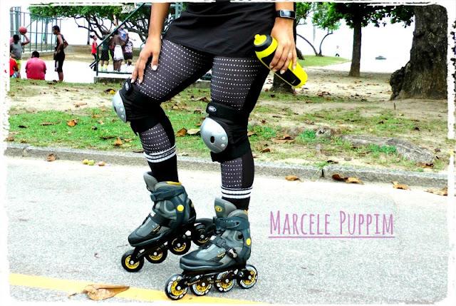 patins-joelheira-garrafa-relogio-patinação