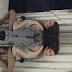 """Sean Paul Premieres """"No Lie"""" Video ft. Dua Lipa"""