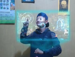 cara mengedit muka seperti dalam iron man,hologram iron man png,mentahan hologram ironman,gambar hologram ironman png,gambar hologram iron man,iron man hologram computer,cara membuat hologram di android,mentahan iron man