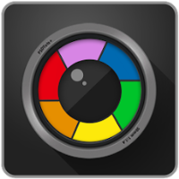 Download Camera ZOOM FX Premium Final Apk Latest Version