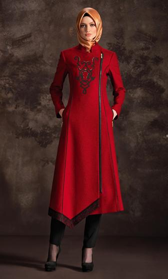 Kali ini Blog Hikmah Kehidupan akan share seputar model baju wanita  muslimah tahun 2018 tentunya berbeda dengan model baju muslimah dari  tahun-tahun ... 6bfcc4c17e