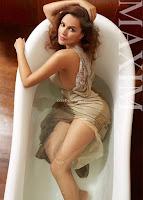 Neha Dhupia in   Exclusive Pics 003.jpg